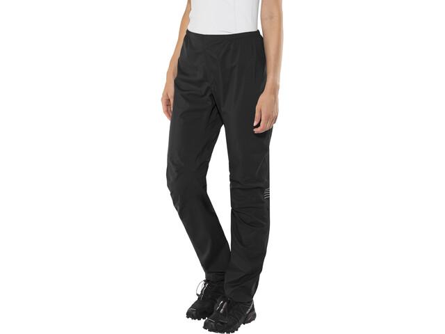 Salomon Bonatti WP Pantalones, black